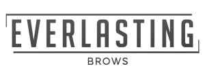 Everlasting Brows Logo