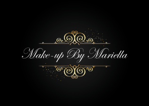 Make up by Mariella