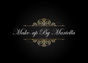 Make up by Mariella