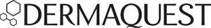 Dermaquest Facials Logo