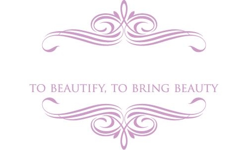The Ezina Sanctuary Logo